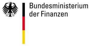 BMF_Logo