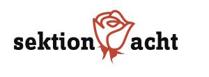 sektion8-logo