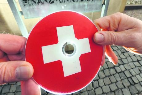 cd-HA-Online-Stuttgart