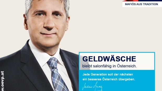 oevp-wahlkampf